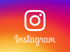 ことの海会 Instagram開設しました!!!!